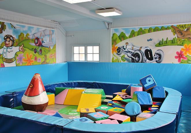 Soft play area.jpg