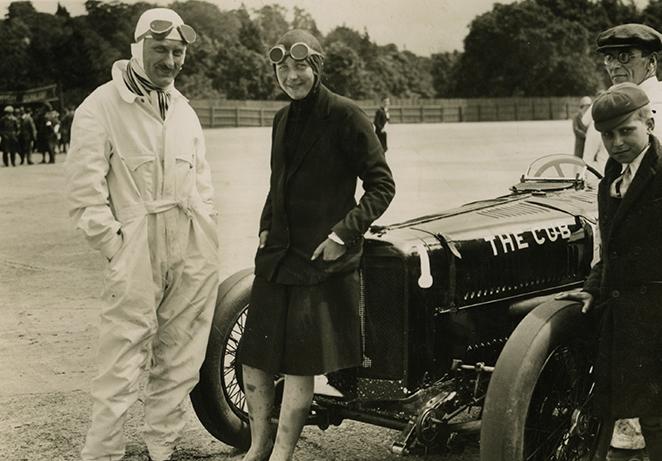 Jill Scoot and Kaye Don archive image motoring.jpg