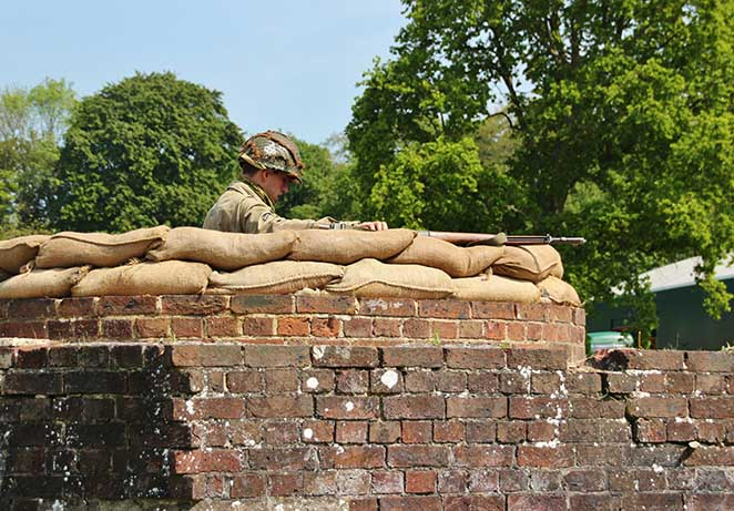 WW2 pillbox place holder.jpg