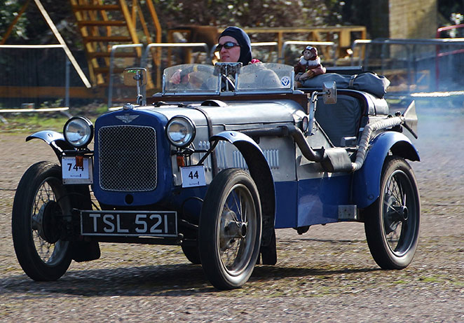 VSCC driving tests finishing straight austin.jpg