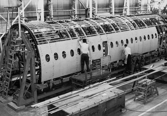 archive VC10 construction.jpg