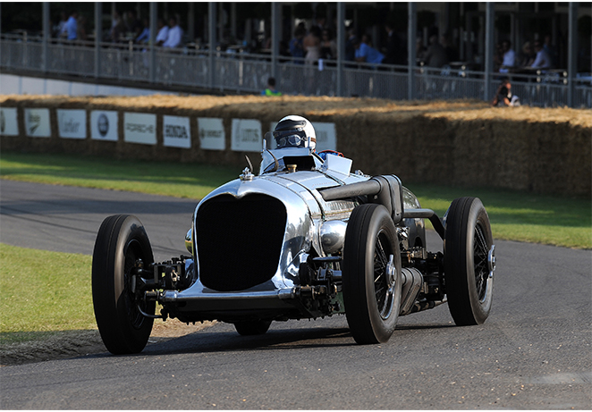 Napier railton Goodwood.jpg