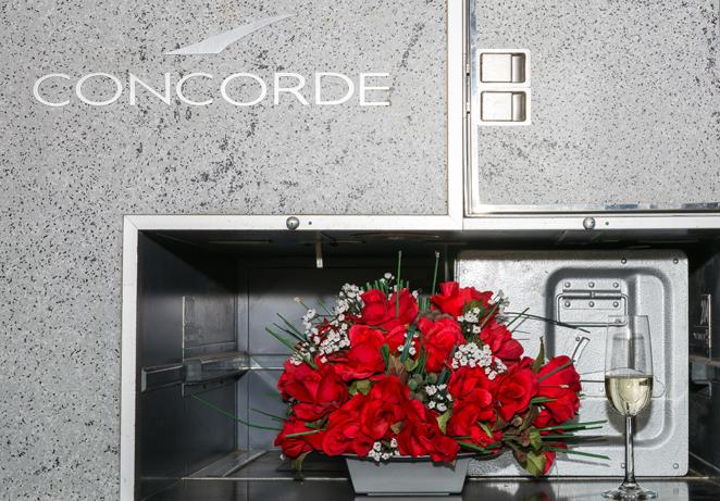 Concorde Galley Cupboard.png