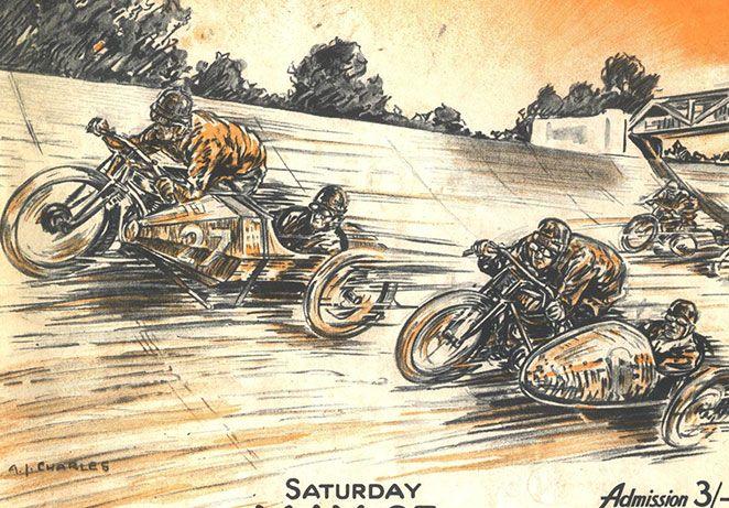 Brooklands-200mile-side-car-race-programme-jigsaw.jpg