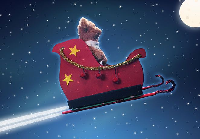 santa-sleigh-workshop-night-sky.jpg