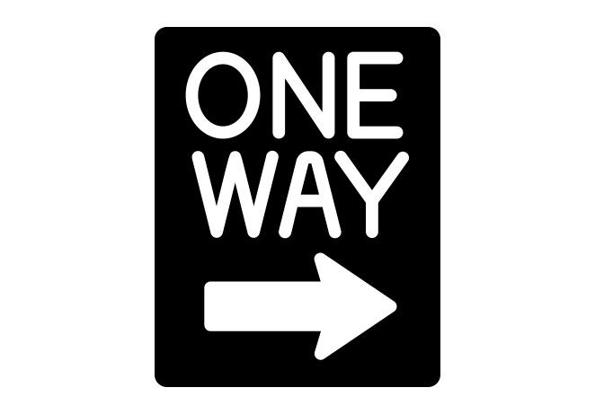 one-way-1web.png