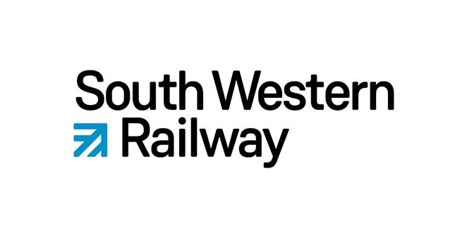 southwestern_rail_logosm.png