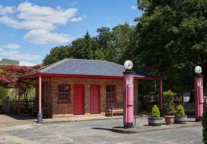 shell-pagoda-CC-sarah-Hogan.jpg
