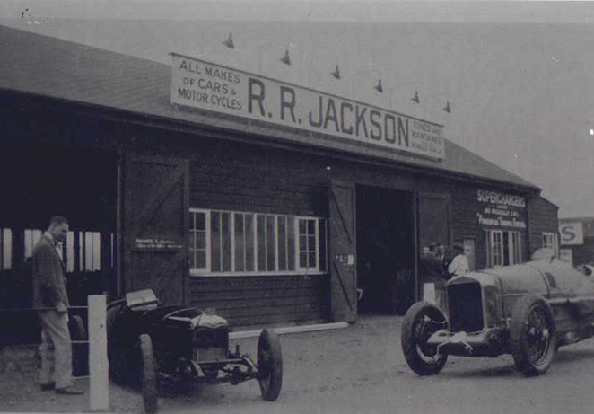 Jackson shed archive image.jpg