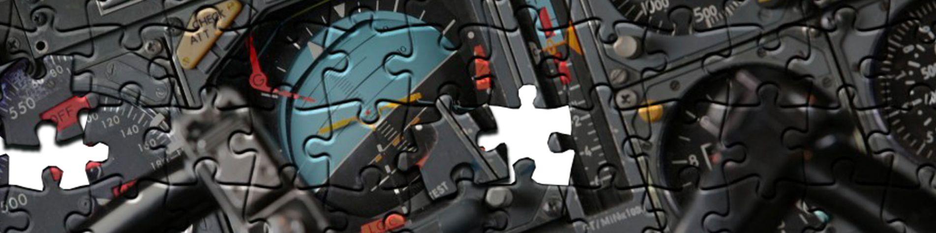 jigsaw-puzzle-header.jpg