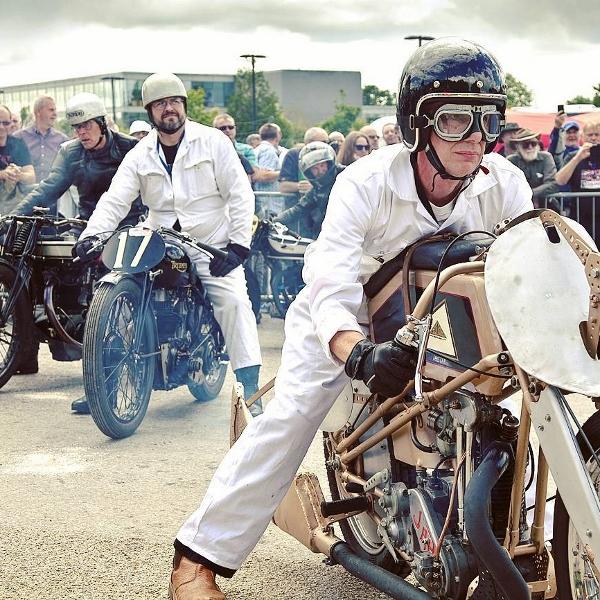 pezpix motorcycles.jpg.jpg