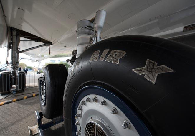 DG Tyres.png