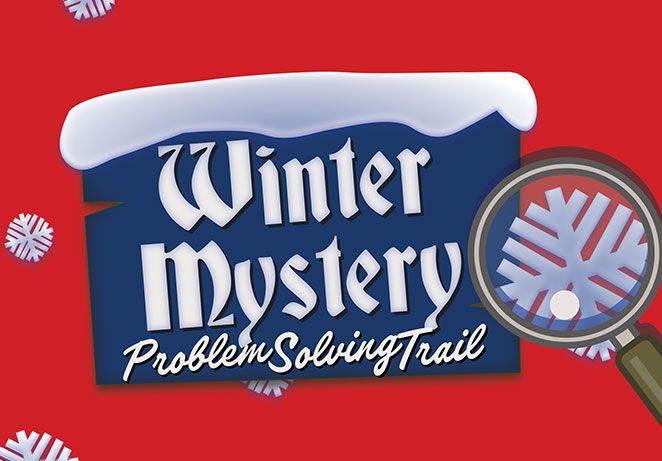 winter-mystery-trail.jpg