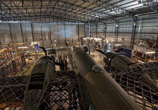Aircraft-Factory-video-call.jpg