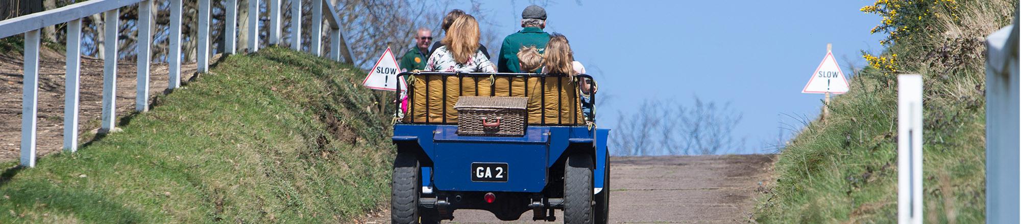 School holiday Family car rides slider 1.jpg