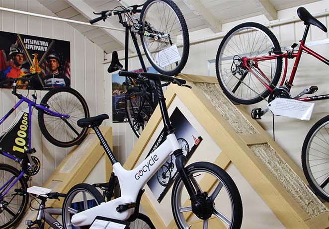 Cycling exhibition.jpg