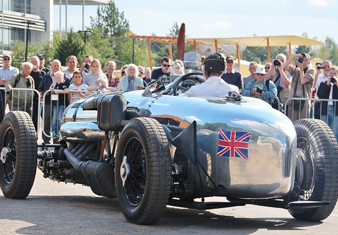 Napier railton crowds rear.jpg