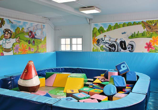 Soft play area.jpg