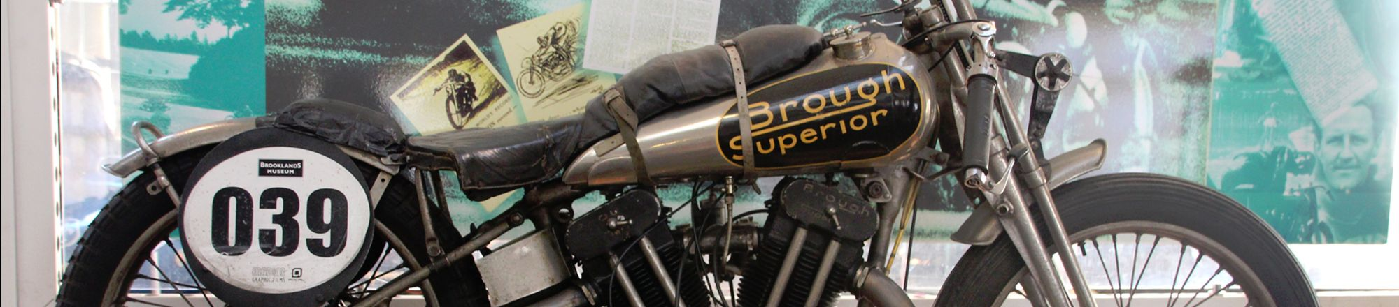 Brough Superior works scrapper motorcycle slider.jpg