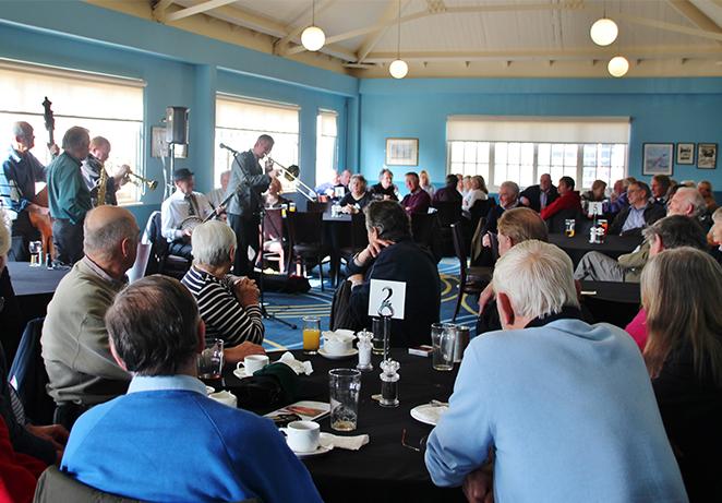 Jazz in bar Club level members.jpg