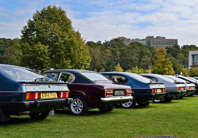 Ford-Capri-50th-2.jpg