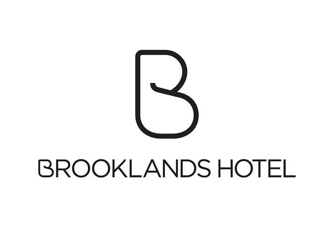 Brooklands-Hotel-Logo.jpg