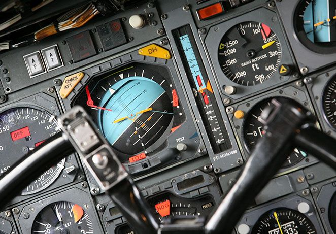 Concorde-hard-jigsaw.jpg