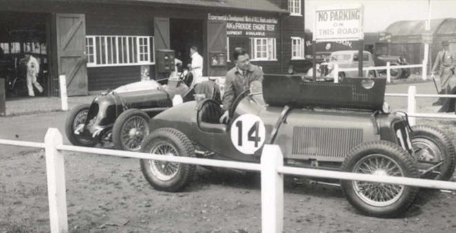 Jackson Shed 1938.jpg