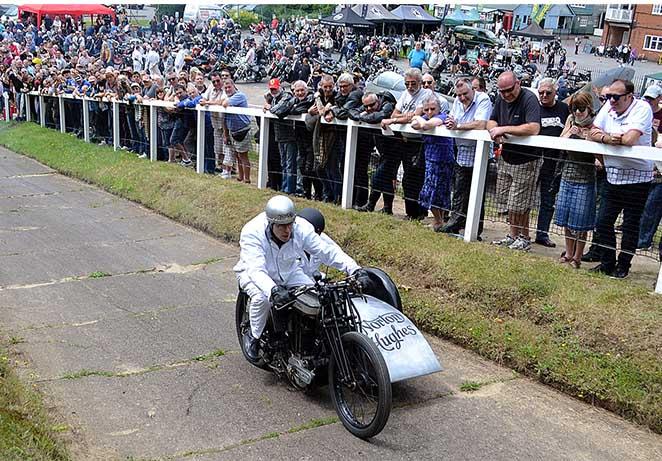 Motorcycle Show Test hill Norton.jpg