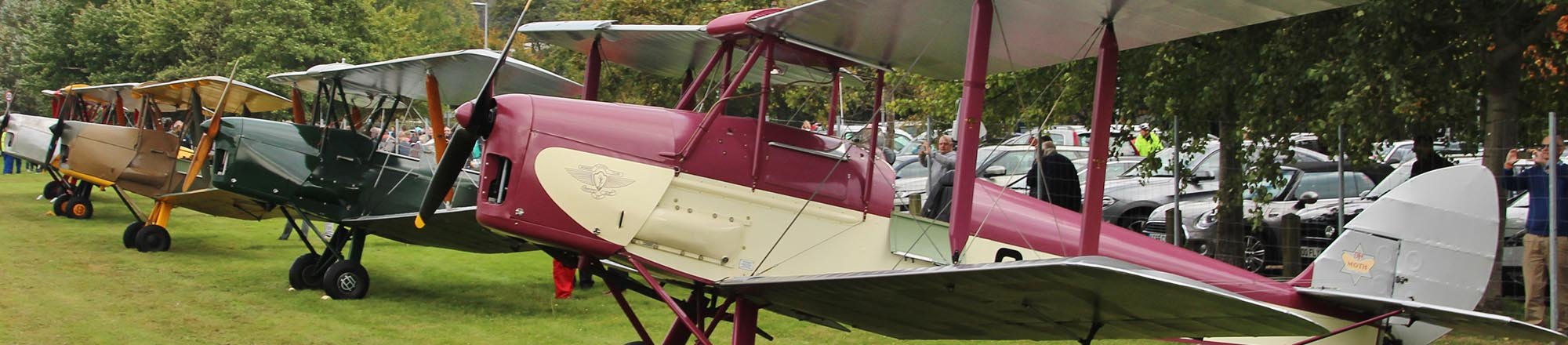 Aviation Day 2017 news tiger moth slider.jpg