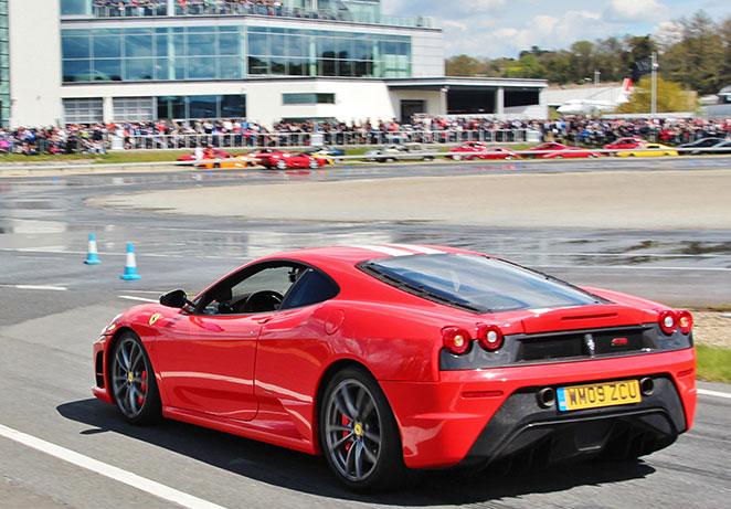 Auto italia Ferrari MBW.jpg