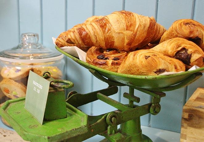 Sunbeam cafe 2.jpg
