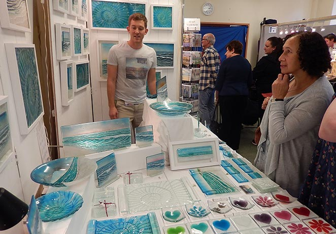 craft-fair-3.jpg