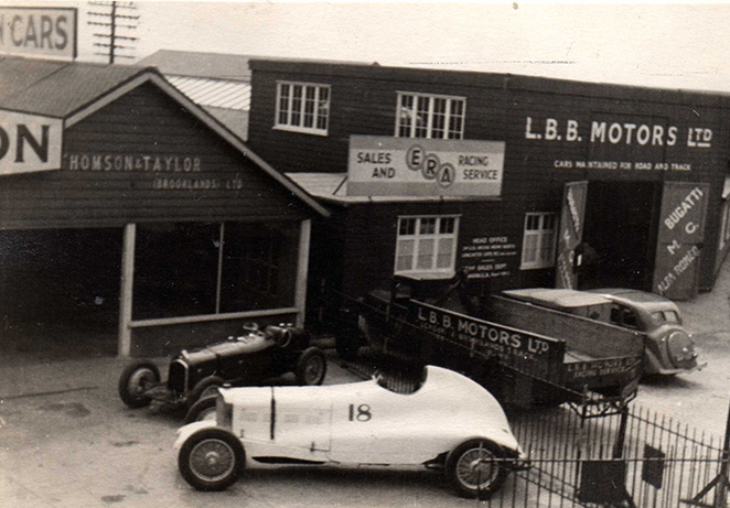 Era shed archive motoring village.jpg