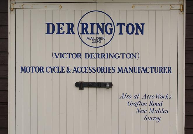 Racing Lock-ups derrington garage door.jpg