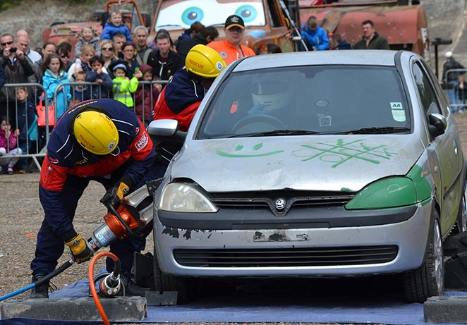 Emergency services Day motorsport rescue.jpg