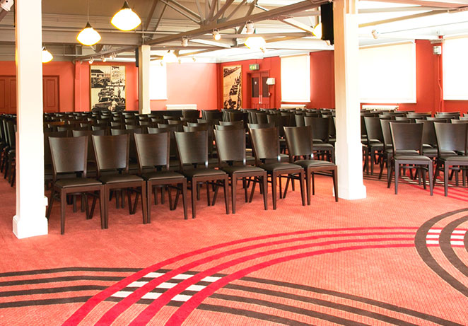 Napier-Room-Theatre-Layout-Hospitality.jpg
