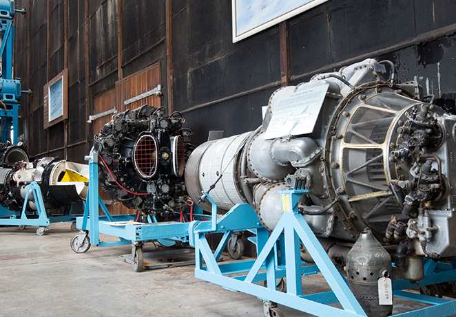 aero-engine display stratosphere chamber 2.jpg