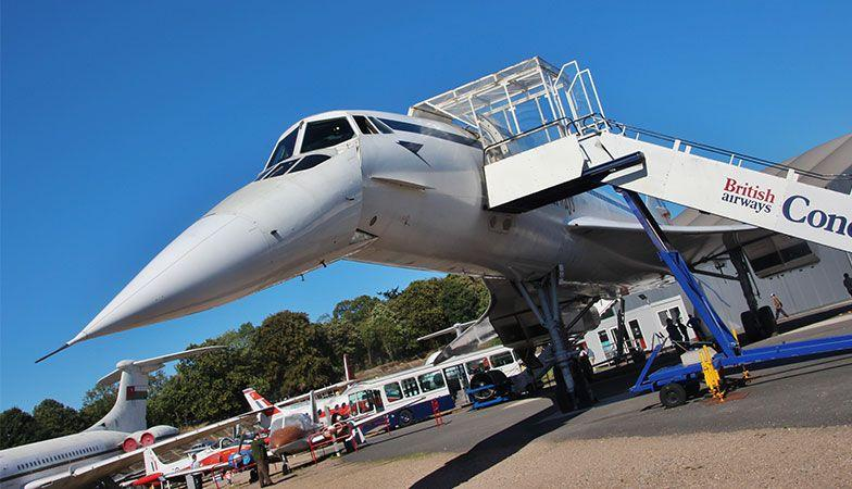 concorde-aviation-day-nose-droop-thumb.jpg