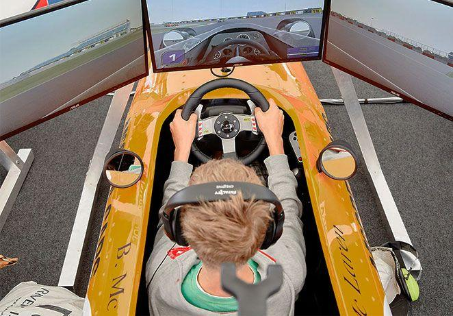 classic-race-simulator.jpg