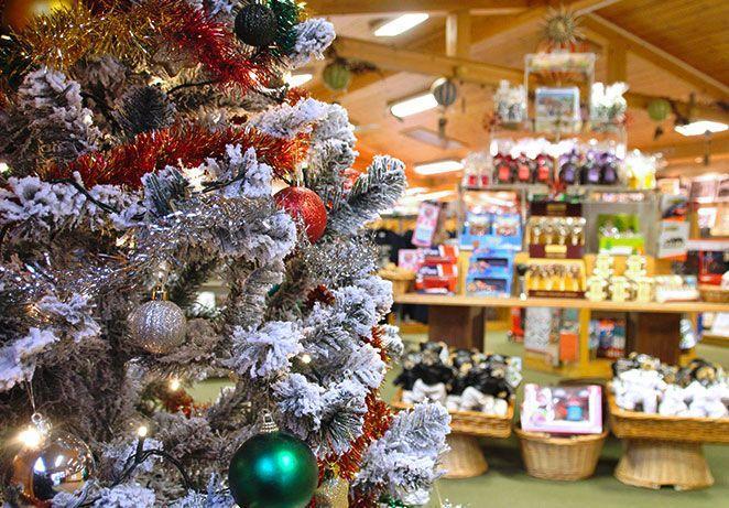 Museum-Shop-christmas.jpg