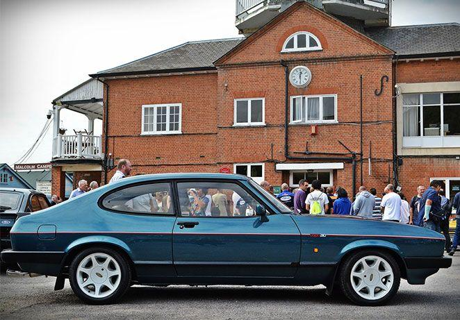 Ford-Capri-50th-3.jpg