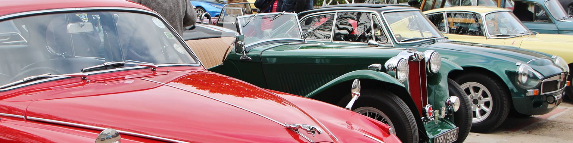 british-marques-day-jaguar-header.jpg