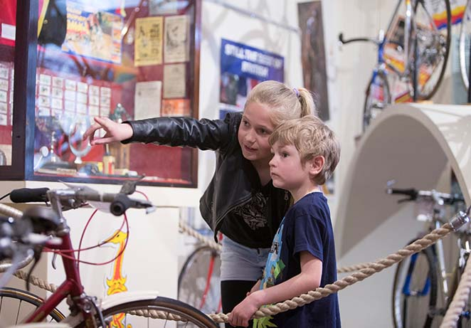 Family explore Museum easter trail.jpg
