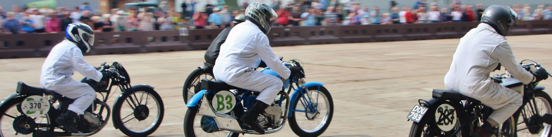 relived-motorcycle-race-header.jpg