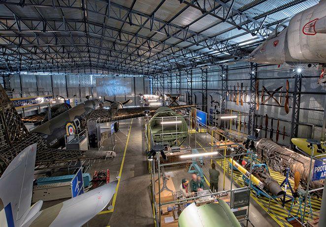 Aircraft-Factory-background-Jason-Dodd.jpg