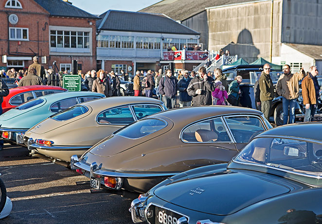 British-Car-Day-3.jpg