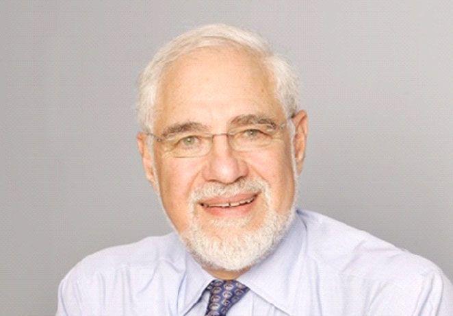 trustee-Gerald-Acher.jpg