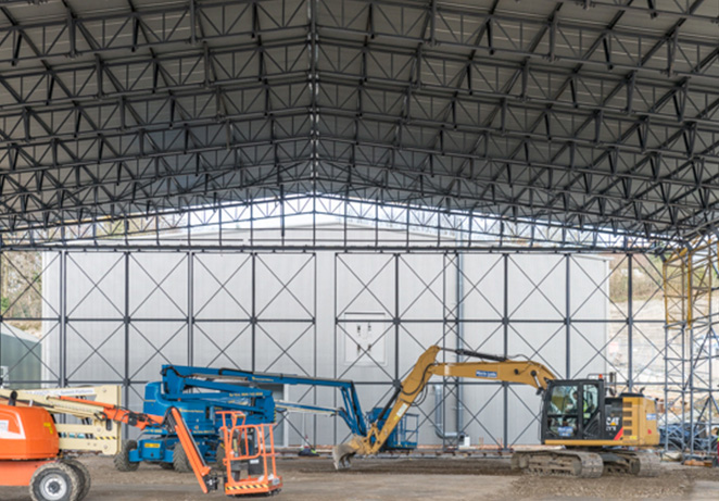 Re-Engineering Brooklands - Latest News