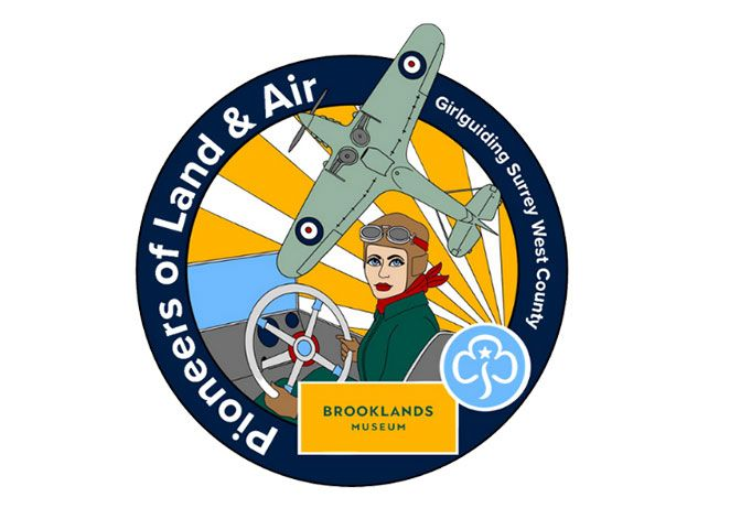 Brooklands-pioneers-of-land-and-air-badge.jpg
